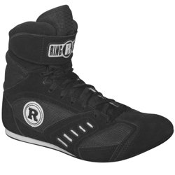 Men's Power Boxing Shoes