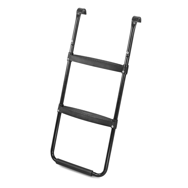 Pure Fun 39 in Dura-Bounce Universal Trampoline Ladder