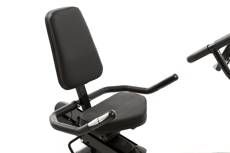 XTERRA SB250 Recumbent Exercise Bike - view number 5