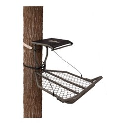 Mammoth Hang-On Treestand