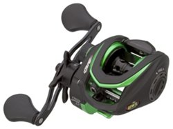 Lew's Mach Speed Spool SLP Series Baitcast Reel