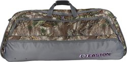 EASTON Deluxe 4517 Bow Case