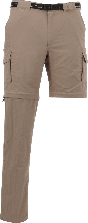 dc6eebf442 Magellan Outdoors Men's Back Country Zipoff Nylon Pant   Academy