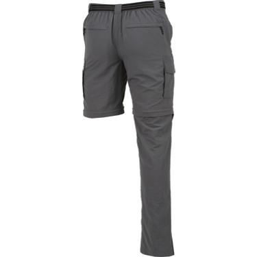 7aca73b20ebad Magellan Outdoors Men's Back Country Zipoff Nylon Pant | Academy
