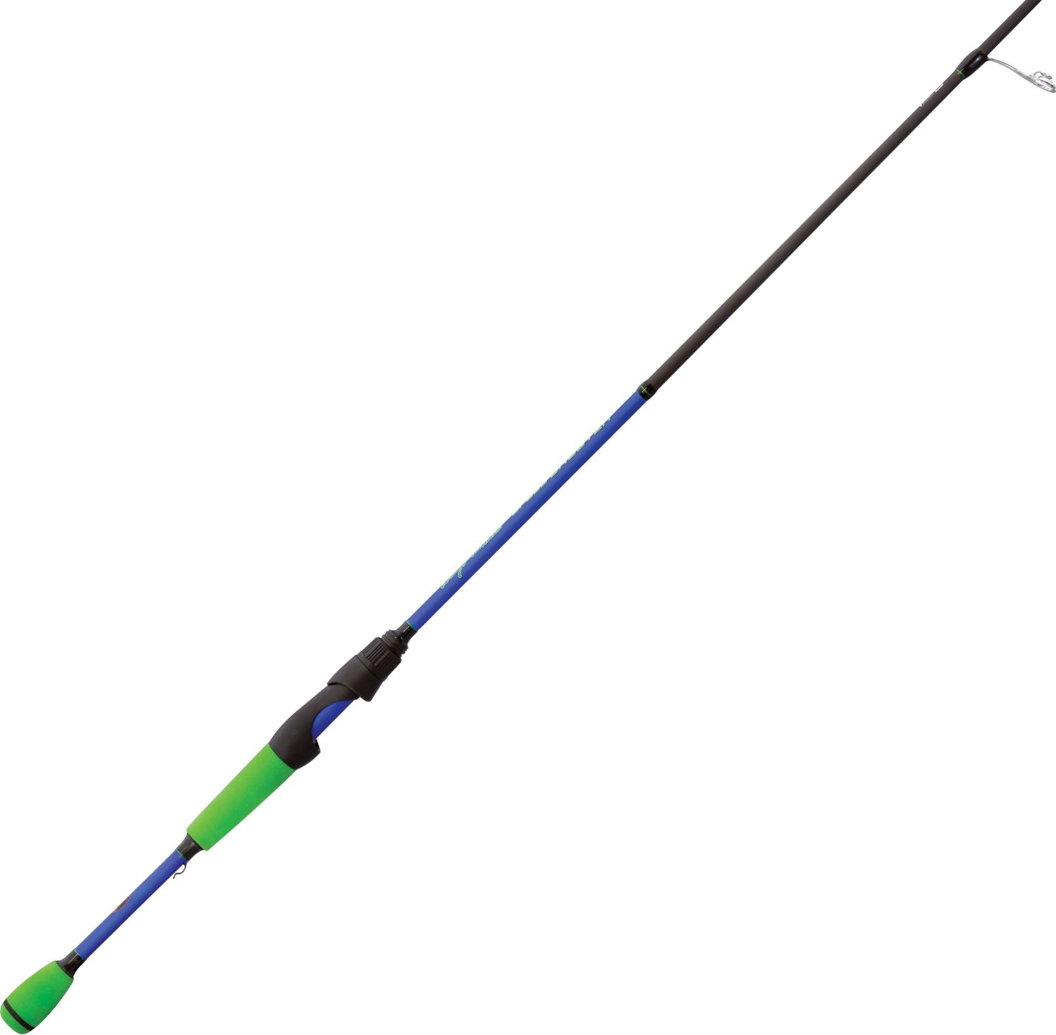 Lew's® Wally Marshall™ Speed Shooter ML Spinning Rod - view number 1