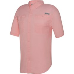 Men's Tamiami II Shirt