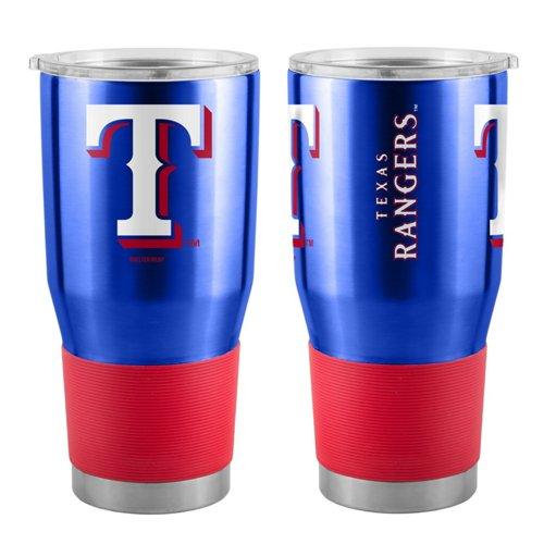 Boelter Brands Texas Rangers GMD Ultra TMX6 30 oz. Tumbler
