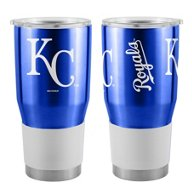 Boelter Brands Kansas City Royals 30 oz. Ultra Tumbler