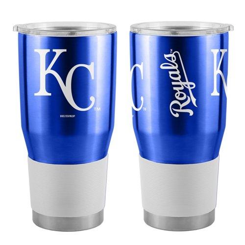 Boelter Brands Kansas City Royals 30 oz. Ultra Tumbler