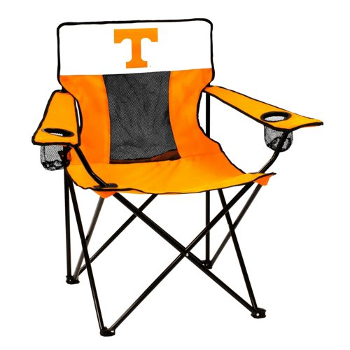 Logo University of Tennessee Elite Chair