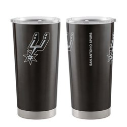 Boelter Brands San Antonio Spurs Ultra 20 oz. Tumbler