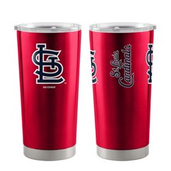 St. Louis Cardinals 20 oz. Ultra Tumbler