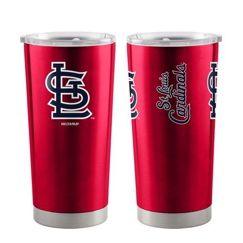 Boelter Brands St. Louis Cardinals 20 oz. Ultra Tumbler
