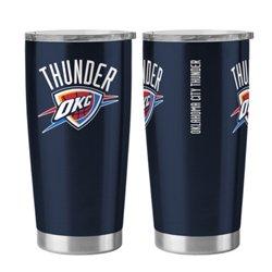 Boelter Brands Oklahoma City Thunder Ultra 20 oz. Tumbler