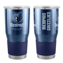 Boelter Brands Memphis Grizzlies 30 oz. Ultra Tumbler