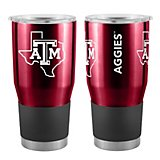 Boelter Brands Texas A&M University Ultra 30 oz. Tumbler
