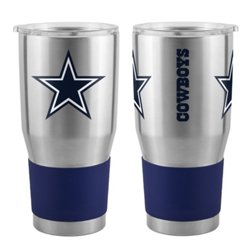 Boelter Brands Dallas Cowboys Ultra 30 oz. Tumbler