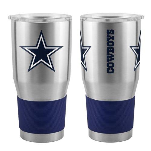 Boelter Brands Dallas Cowboys Ultra 30 oz. Tumbler