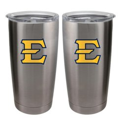East Tennessee State University 20 oz. Ultra Tumbler