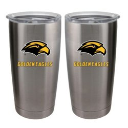 Boelter Brands University of Southern Mississippi Ultra 20 oz. Tumbler
