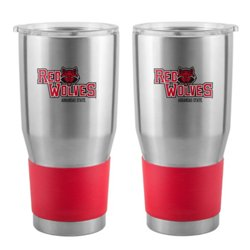 Arkansas State University 30 oz. Ultra Tumbler