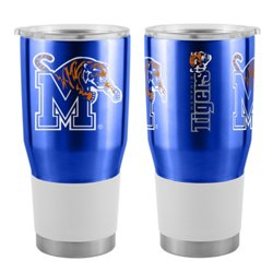 University of Memphis 30 oz. Ultra Tumbler