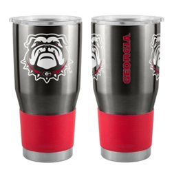Boelter Brands University of Georgia Ultra 30 oz. Tumbler