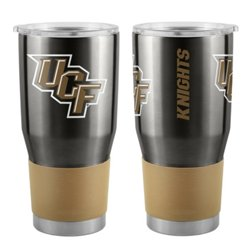 Boelter Brands University of Central Florida Ultra 30 oz. Tumbler