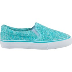Girls' AVA Slip-On Shoes