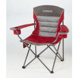 Ultra Comfort Padded Mesh Chair