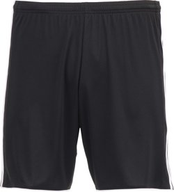 adidas Men's Tastigo 17 Soccer Short