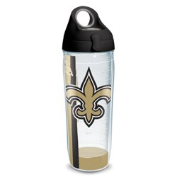 New Orleans Saints Core 24 oz. Water Bottle