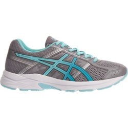Women's Running Shoes | Academy