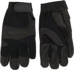Carhartt Men's The Dex II High-Dexterity Work Gloves
