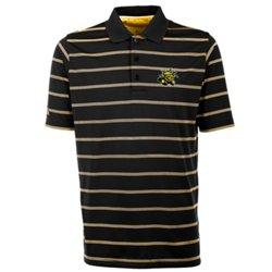 Antigua Men's Wichita State University Deluxe Polo Shirt