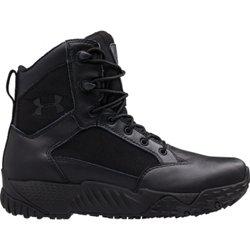 Under Armour™ Women's Stellar Tac Work Boots