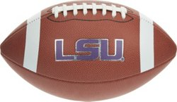 Nike Louisiana State University Vapor 24/7 College Edition Football