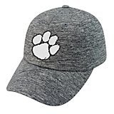 Men s Clemson University Steam Cap 37b79bf2386
