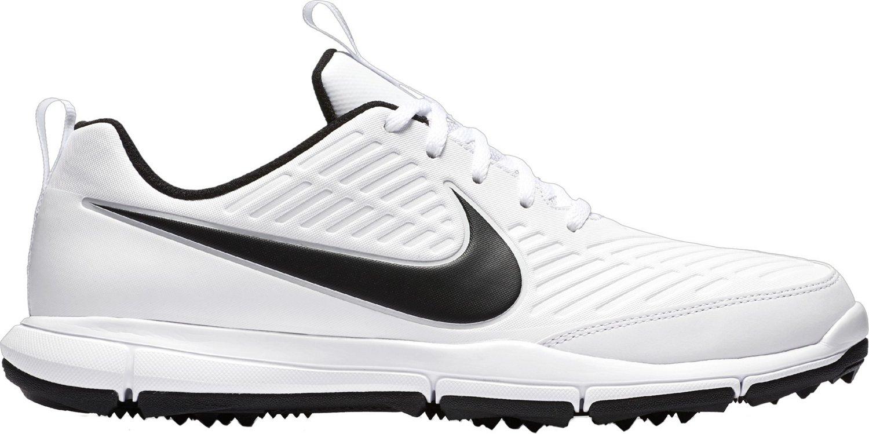 Uomo Golf scarpe   Golf scarpe For Uomo, Uomo Uomo Uomo, Golf Cleats   Academy 6aa2ee