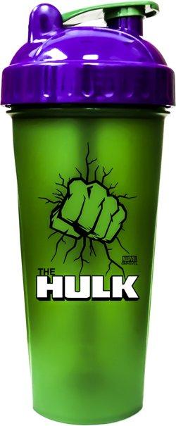 PerfectShaker Hulk 28 oz. Shaker