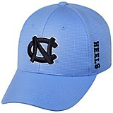 Top of the World Men's University of North Carolina Booster Cap