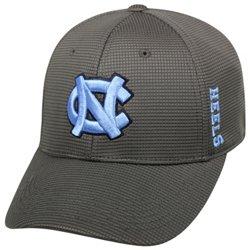 Top of the World Men's University of North Carolina Booster Cap