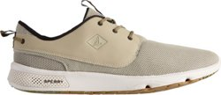 Sperry Men's Fathom Boat Shoes