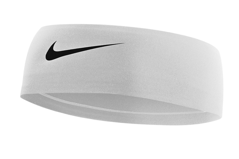 Nike Unisex Fury 2.0 Headband  7778903c8763