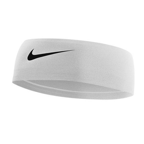 Nike Unisex Fury 2.0 Headband