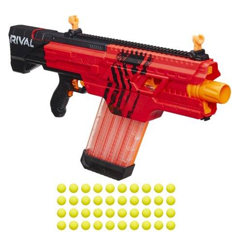 NERF™ Rival Khaos MXVI-4000 Blaster