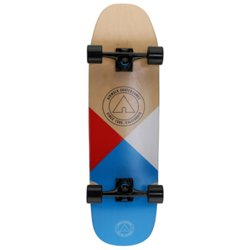 "Stance Series Stance Port 32"" Skateboard"