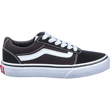 c677a493 Vans Kids' Ward Shoes