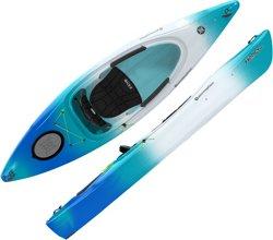 Perception Prodigy 10.0 10' Kayak