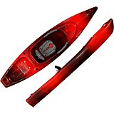 Perception Sound 10.5 Kayak